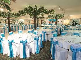 Wedding Venues Chicago Wedding Venue Quinceañeras Banquet Hall Wedding Chicago Il