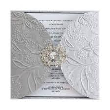 silver wedding card wedding cards ashirwad complex ahmedabad