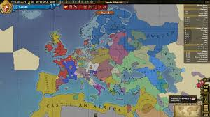 Iso Map Iso American Grand Strategy Duck Of Minerva