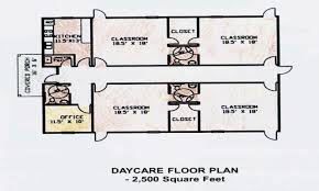 flooring classroom seating chart creator daycare floor plans