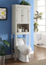 bathrooms design wall cabinets ikea target bathroom space saver