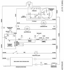 m1 maker wiring diagram wikishare