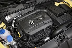 new volkswagen beetle gsr prices 2014 volkswagen beetle gsr priced from 30 790