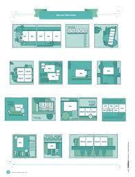 scrapbooking layouts scrapbooking ideas cool scrapbooking tools