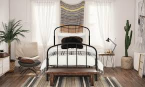 How To Make A Small Kids Bedroom Look Bigger Bedroom Space Saving Designs For Small Kids Rooms Staggering