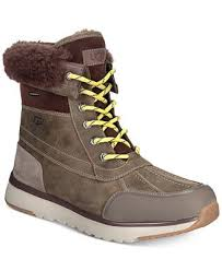 womens ugg boots macys ugg s eliasson boots all s shoes macy s