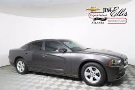 dodge charger for sale in atlanta used 2013 dodge charger for sale in atlanta ga edmunds