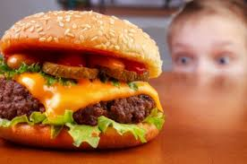 fast food cuisine สำน กงานกองท นสน บสน นการสร างเสร มส ขภาพ สสส