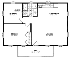 house floor plans 24x30 home deco plans