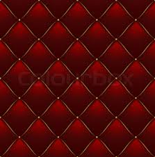quilted pattern background vip black with gold thread luxury