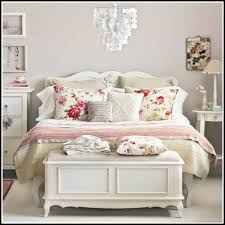 landhaus schlafzimmer weiãÿ landhaus schlafzimmer weiß schlafzimmer house und dekor