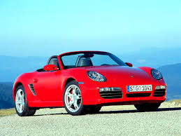 red porsche boxster 2015 auction results and sales data for 2005 porsche boxster