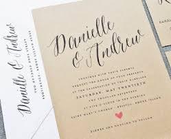 formal wedding invitation wording formal wedding invitation wording formal wedding invitation