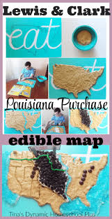 Map Of The Louisiana Purchase by Best 10 Louisiana Purchase Ideas On Pinterest Westward