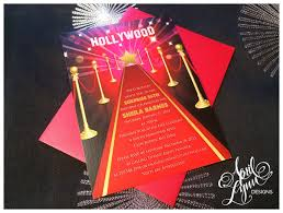 hollywood party invitations dhavalthakur com