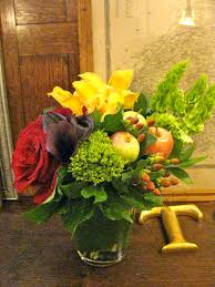 Home Decorators Collection Alpharetta Fleurie Flower Studio Central California Sheilahight