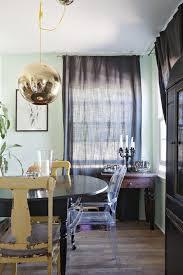 92 best paint images on pinterest colors color palettes and diy