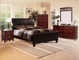 espresso queen bedroom set 299 99 crown mark thomas queen bed b6275 queen bedrooms
