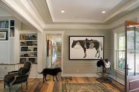 painting paneling ideas famous wood paneling ideas all modern home designs how to go