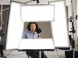 studio lighting equipment for portrait photography 161 best lighting set ups images on pinterest photography lighting