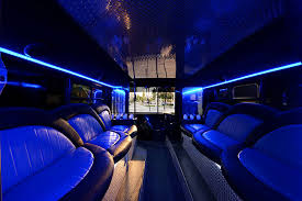 party rentals okc party buses okc decker rentals jpg