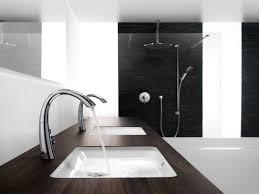 aqua touch kitchen faucet aqua touch kitchen faucet home design inspirations