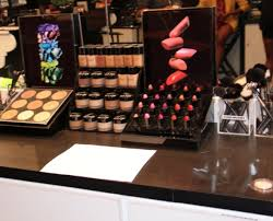 makeup artist collection makeup artist burr successfully launches makeup