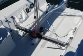 boat review j 88 sail magazine