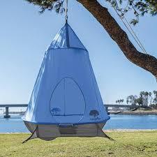 treepod hanging tree houses aka instant portable treehouses