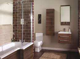 bathroom suites creative kitchens bedrooms aquatrend shower bath suite 1595