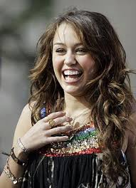 Miley Cyrus 2008 Vanity Fair Miley Cyrus Photos Show 16 Year Old Going On 20 U2013 Orange County