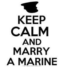 marine wedding rings fallujah iraq 2005 my marine corps