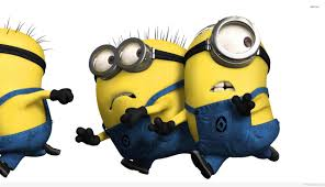 despicable me halloween background humor funny despicable me wallpapers photos images