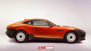 lego lamborghini huracan x tomi design top15 sportscars base spec