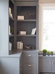 Corner Bookcase Ideas Best 25 White Corner Bookcase Ideas On Pinterest Kid Friendly