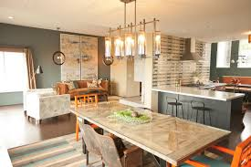 kitchen great room ideas great rooms ideas designs decor furniture hgtv