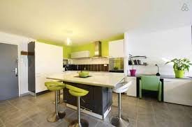 fabriquer ilot central cuisine fabriquer ilot central cuisine en image