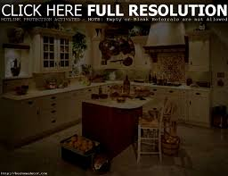 kitchen decor theme ideas furniture delectable beautiful kitchen decoration ideas