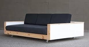 faire canapé soi même ma maison au naturel canapés à faire soi même woodwork my