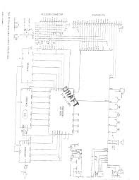the interlace floor plan tel0018 user manual tait limited