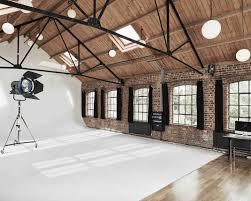 photo studios loft studios photographic studios and rental equipment in london
