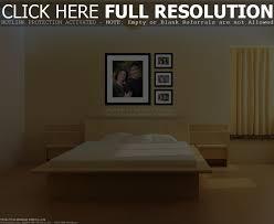 Blank Bedroom Wall Ideas Bedroom Wall Design Ideas Dgmagnets Com