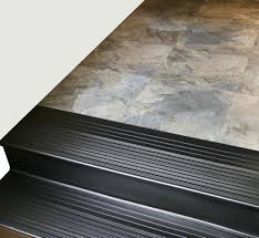 decor stair tread covers and retrofit stair treads also home