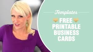 business template free free editable printable business card templates printable free editable printable business card templates