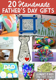 s day gift ideas from baby 20 handmade s day gifts from kids kindergartenklub