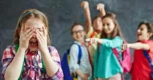imagenes bullying escolar los dientes desalineados son la causa 1 de bullying escolar centauro