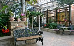 Garden State Rocks by The Most Romantic Destination In Every State Travel Leisure