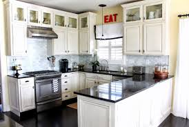 cool kitchen cabinet ideas kitchen beloved kitchen cabinet ideas for new house captivating