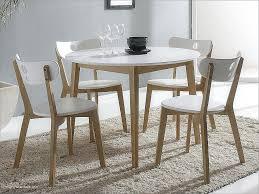 cuisine originale en bois table de cuisine originale charming cuisine blanche et bois clair 5