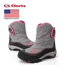 womens boots usa compare prices on womens boots usa shopping buy low price